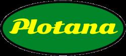 PLOTANA
